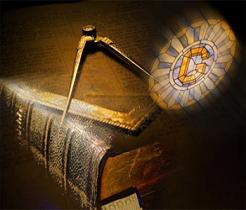LibroMasonico 210x246